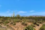 12542 Summer Wind Drive - Photo 35