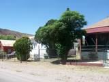 109 C Street - Photo 2