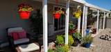 259 Palma Drive - Photo 34