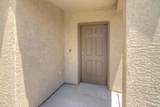 8928 Abrams Loop - Photo 4