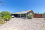 1160 Vail View Road - Photo 1