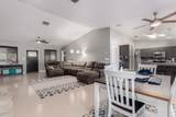 1160 Vail View Road - Photo 10