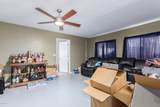 1160 Vail View Road - Photo 13