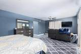 1160 Vail View Road - Photo 15