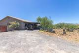1160 Vail View Road - Photo 2
