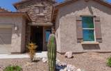 4250 Summit Ranch Place - Photo 38