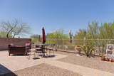 4250 Summit Ranch Place - Photo 42