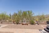 4250 Summit Ranch Place - Photo 43
