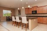 4250 Summit Ranch Place - Photo 5