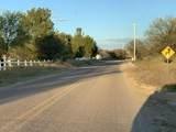 999 Old Pomerene Road - Photo 2