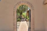 782 Armor Springs Place - Photo 4