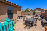 11412 Smooth Pumice Street - Photo 23