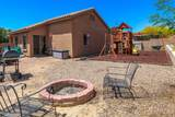 11412 Smooth Pumice Street - Photo 24