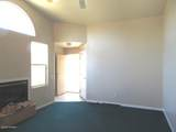613 Cholla Avenue - Photo 11