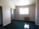613 Cholla Avenue - Photo 12