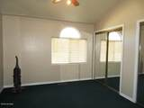 613 Cholla Avenue - Photo 19