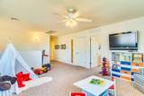 8700 Hanbury Road - Photo 31