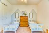 8700 Hanbury Road - Photo 38