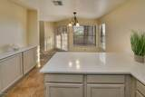 6655 Canyon Crest Drive - Photo 3