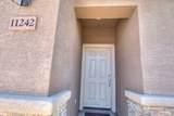 11242 Artifact Quarry Drive - Photo 25