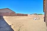 11242 Artifact Quarry Drive - Photo 27