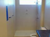 3035 Dales Crossing Drive - Photo 19
