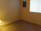 3035 Dales Crossing Drive - Photo 20
