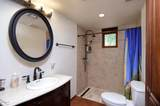 6355 Upper Valley Road - Photo 33