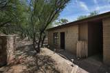 6355 Upper Valley Road - Photo 41