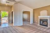 12244 Wild Rabbit Run Road - Photo 2