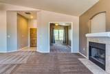12244 Wild Rabbit Run Road - Photo 4