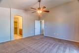 12244 Wild Rabbit Run Road - Photo 9