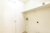 5553 Stockwell Road - Photo 18