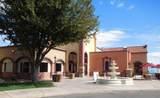 15305 Via Lago Del Encanto - Photo 36