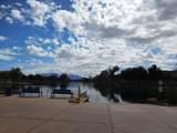 15305 Via Lago Del Encanto - Photo 43
