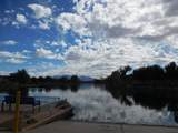 15305 Via Lago Del Encanto - Photo 44