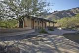 7200 Finger Rock Place - Photo 48