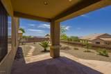 5457 Winding Desert Drive - Photo 3