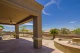 5457 Winding Desert Drive - Photo 4