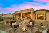 36438 Desert Sun Drive - Photo 31