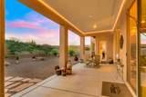 36438 Desert Sun Drive - Photo 32