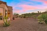 36438 Desert Sun Drive - Photo 33