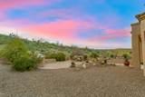 36438 Desert Sun Drive - Photo 34