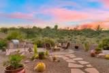 36438 Desert Sun Drive - Photo 35