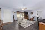 2115 Dragoon Road - Photo 8