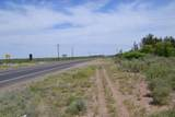 27.62 Ac Highway 191 - Photo 6