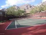 6655 Canyon Crest Drive - Photo 15