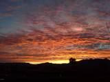 4723 Prairie Hills Drive - Photo 31