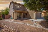 8316 Rosarita Place - Photo 2