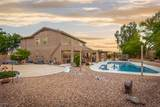 8316 Rosarita Place - Photo 22